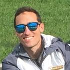 Daniel Cordts