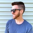 Image of Kyle Yates