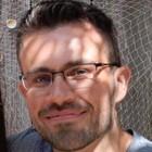 Robert Ledezma