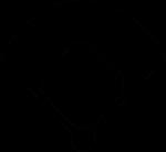 MLB Daily Lineups | Today | FantasyPros