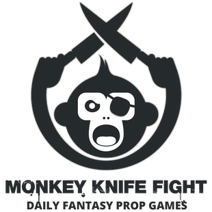 Monkey Knife Fight offer
