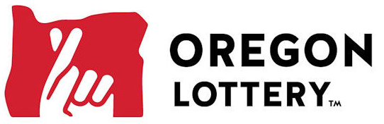 Oregon Lottery logo