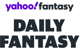 Yahoo DFS offer