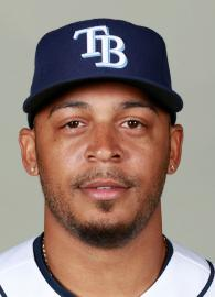 Photo of Desmond Jennings