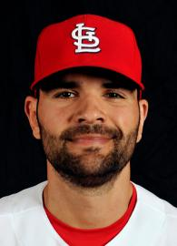 Photo of Jaime Garcia