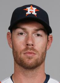 Photo of Doug Fister