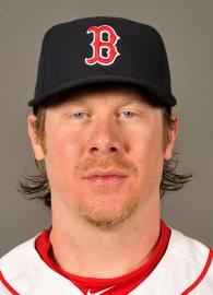 Photo of Ryan Hanigan