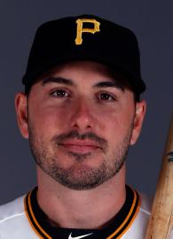 Photo of Matt Joyce
