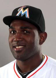 Photo of Marcell Ozuna
