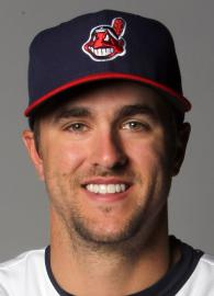 Lonnie Chisenhall Fantasy Baseball Rankings - 2015