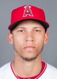 Photo of Andrelton Simmons