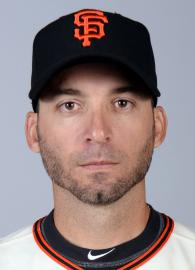 Photo of Marco Scutaro