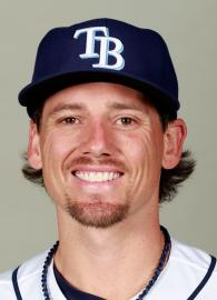 Photo of Danny Farquhar