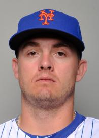 Photo of Addison Reed