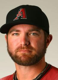 Photo of Kyle Drabek