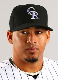 Photo of Jair Jurrjens