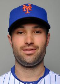 Photo of Neil Walker