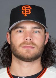 Photo of Brandon Crawford