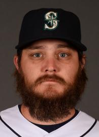 Photo of Wade Miley