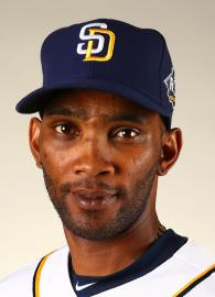 Photo of Alexei Ramirez