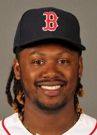 Photo of Hanley Ramirez