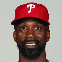 Andrew McCutchen traded to Giants photo