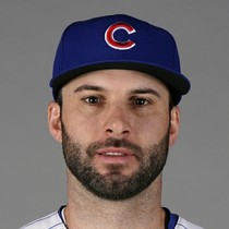 Brandon Morrow hopes to return in September photo