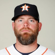 Brian McCann has a big game yesterday photo
