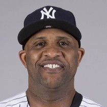 CC Sabathia (knee) expected to land on IL photo