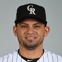 Gerardo Parra might lose his job photo