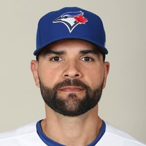 Jaime Garcia decent photo