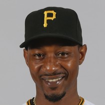 Jarrod Dyson plays second game in a row photo
