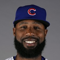 Jason Heyward has two-hit day Tuesday photo