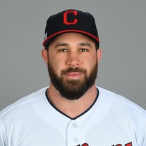 Jason Kipnis goes yard Wednesday  photo