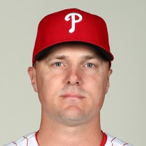 Jay Bruce heads back to the Mets photo