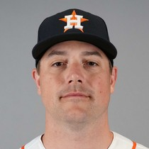 Joe Smith activated from the DL photo