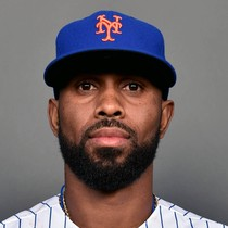 Jose Reyes waived by Rockies  photo