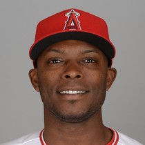 Justin Upton could return to Angels during upcoming road trip photo