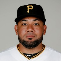 Melky Cabrera goes 2-for-4 in loss to Yankees photo