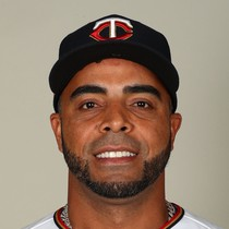 Nelson Cruz agrees to one-year deal with Twins photo