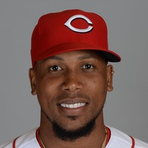 Pedro Strop (hamstring) could return this weekend photo
