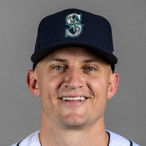 Kyle Seager to be dealt next in Seattle's fire sale? photo
