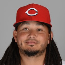 Freddy Galvis drawing interest from the Yankees photo