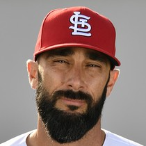 Matt Carpenter hits third home run on Wednesday photo
