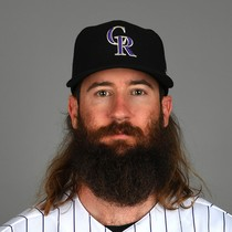 Charlie Blackmon expects to return from IL on Tuesday photo