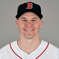 Brock Holt becomes first player to hit for cycle in postseason  photo