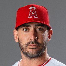 Matt Harvey on the trade block photo
