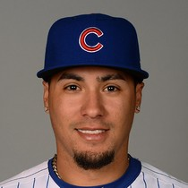 Javier Baez homers amid three-hit day Tuesday photo