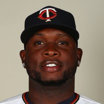 Miguel Sano out until May after undergoing debridement procedure photo