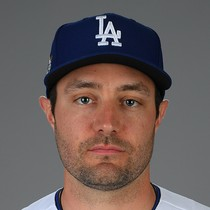 A.J. Pollock (elbow) could begin rehab assignment during All-Star break photo